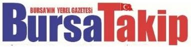 Bursa Takip Gazetesi