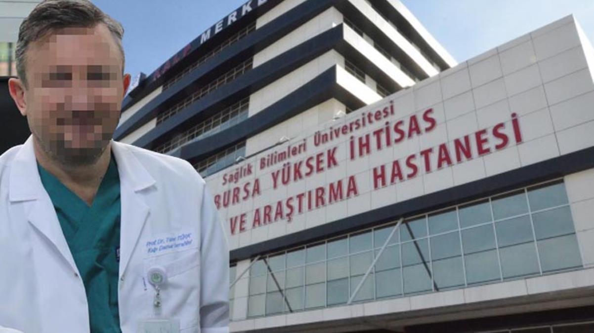 'BIÇAK KESMİYOR' PARASI 15 BİN TL